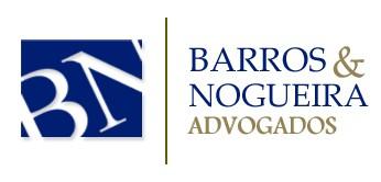 Barros & Nogueira Advogados -